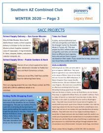 SACC Newsletter Winter - 2020 - FINAL PG3