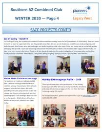 SACC Newsletter Winter - 2020 - FINAL PG4